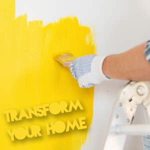 loans when to use a personal loan for home improvements