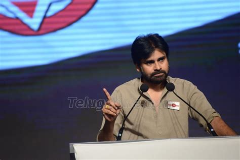 a view on pawan kalyan party s flag and song wishesh special telugu galleries photos event photos telugu actress