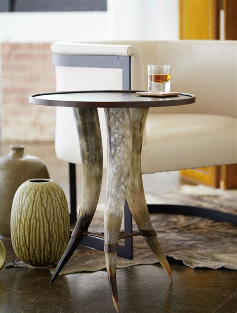 high point market fall 2017 must see exhibitors new bernhardt furniture a must see brand at high point fall