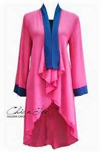 baju baju kimono 42 best images about baju mulimah on pinterest ootd
