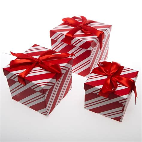 10 best christmas gift boxes