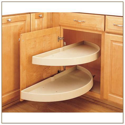 corner cabinet hinges lowes bar cabinet lazy susan hardware lowes