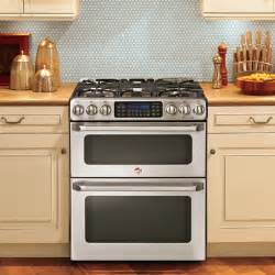 Electrolux vs ge caf 233 gas slide in ranges reviews ratings prices