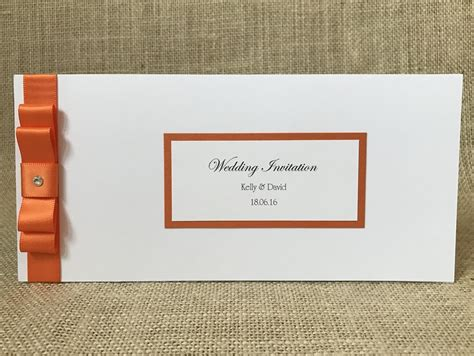 make cheque book style wedding invitations cheque book invitations to and to hold wedding stationery beautifully handcrafted