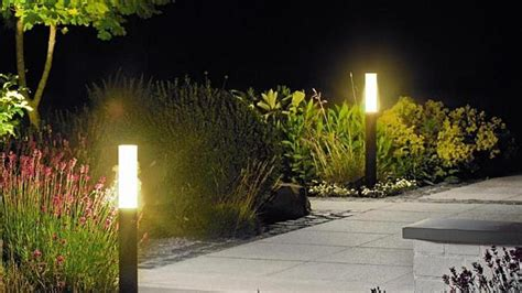 inexpensive outdoor lighting outdoor lighting amazing discount outdoor lighting best