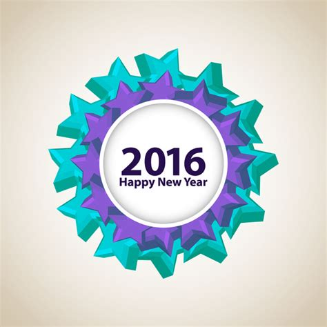 new year 2016 graphics free happy new year 2016 background free vector in encapsulated