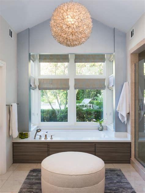 Light Blue Home Decor by Living Room Ideas Light Blue Home And Garden Photo Gallery