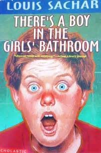 Theres A Boy In The Bathroom there is a boy in the bathroom image bathroom 2017