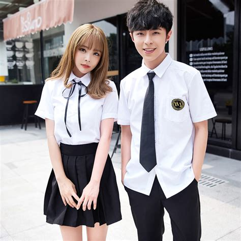 usd 16 88 japanese korean academy wind student class