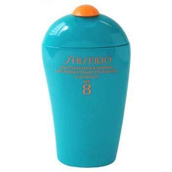 Americana Pelindung Kasur Tahan Air shiseido emulsi pelindung matahari spf 8 tahan air 150ml