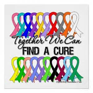 all cancer ribbon color cancer color ribbons different cancer ribbon colors