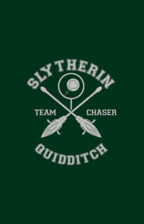 Slytherin Quidditch Iphone Semua Hp slytherin water element slytherin ravenclaw water element and slytherin