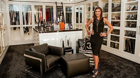 favorite room dubrow s closet is always ready