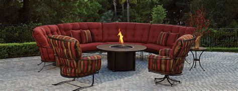 monterra outdoor furniture ow archives outdoor furniture store in orange county patio pool summerset superstore
