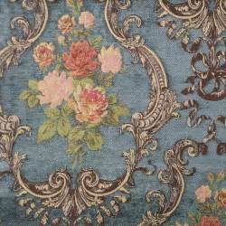 Calico Upholstery Popular Jacquard Upholstery Fabric Buy Cheap Jacquard