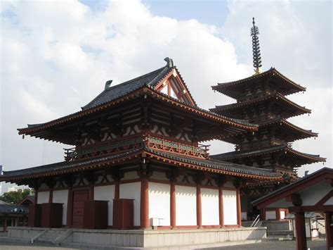 Ancient Japanese Architecture Design Fresh Traditional Japanese Architecture An Explorati 13999