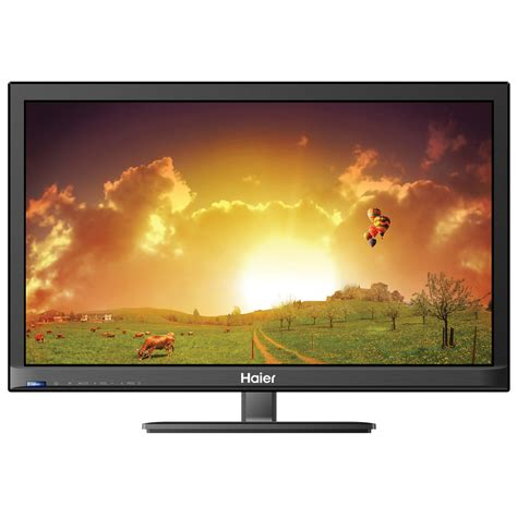 Tv Led Haier 24 Inch haier 24 quot led tv le24b600 price in pakistan