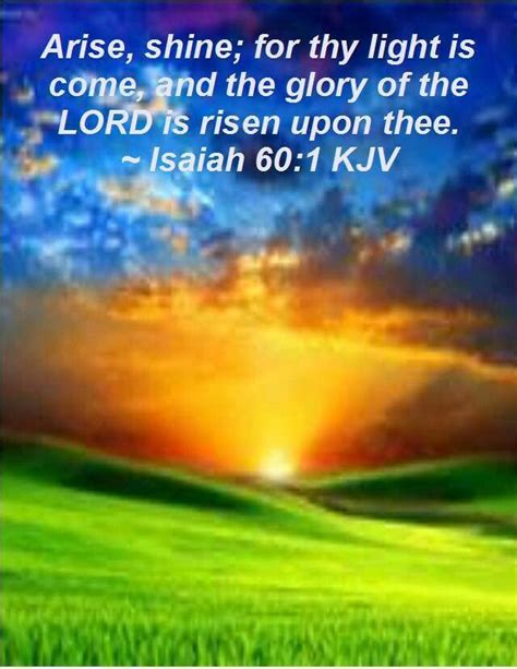 of light what will come the lord lord and lights on