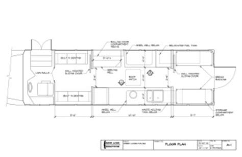 auto body shop floor plans body shop floor plans over 5000 house plans