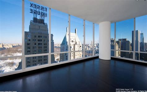 most expensive penthouses in the world top 10 most expensive penthouses in the world top 10 alux