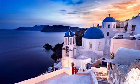 desktop themes greece greece wallpaper desktop wallpapersafari