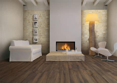 pavimenti in ceramica per interni prezzi pavimento rivestimento effetto pietra per interni ed