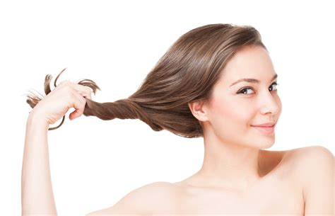 hair for top tips for healthy hair beauty and the dirt