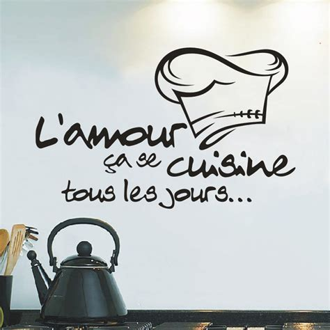 Wall Stiker Wall Paper reomvable cuisine stickers vinyl wall stickers
