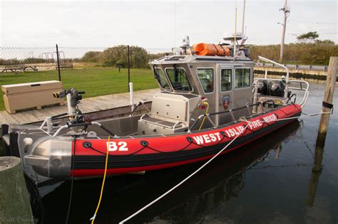 boats for sale silver lake ny long island ny fire boats