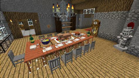 decor craft come scaricare le mod su minecraft salvatore aranzulla