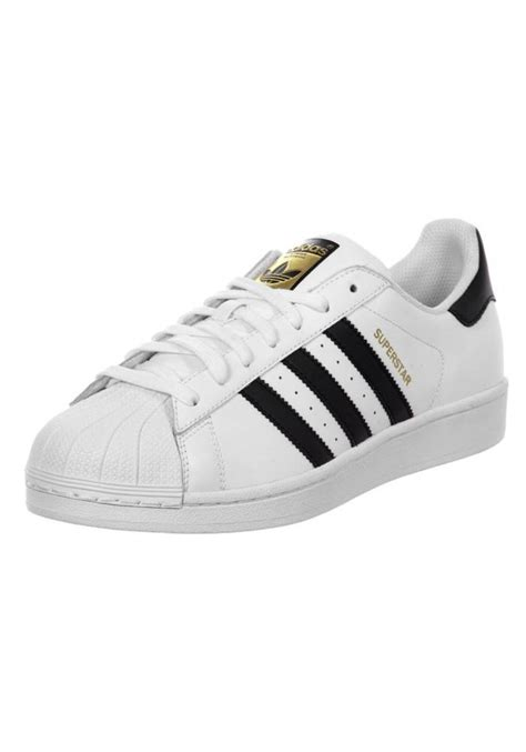 Adidas Superstar High Size 37 42 white and golden adidas superstar for 45 high quality