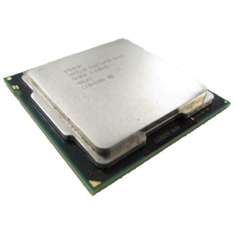 Intel Pentium Dual Processor G620 26 Ghz 3mb Lga 1155 Tray Fan intel pentium g620 sr05r 2 6ghz 3m socket lga1155 cpu cpu