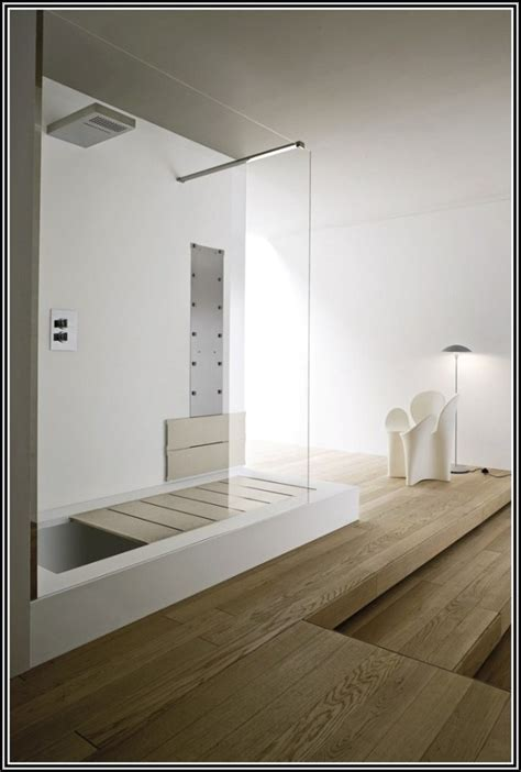 kombination badewanne dusche badewanne mit dusche kombination badewanne house und