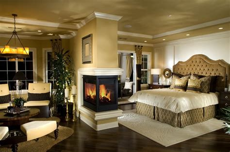 Master Bedroom Black And White Ideas by 138 Luxury Master Bedroom Designs Ideas Photos