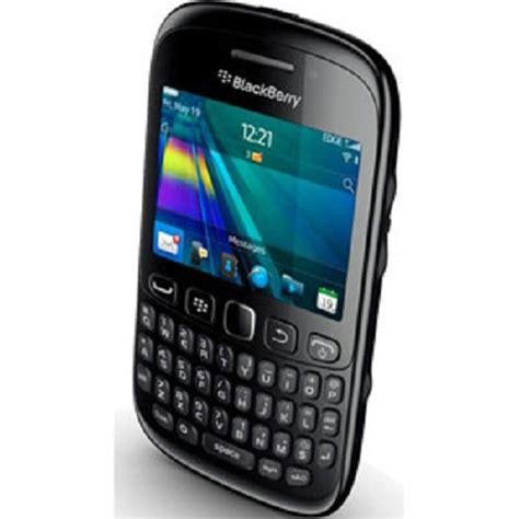 Blackberry Davis 9220 Putih Resmi jual smartphone blackberry curve 9220 davis garansi resmi