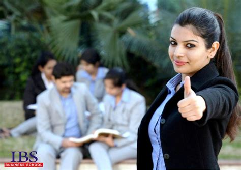 Md Mba Career Options by What Habits To Do With Your Mba