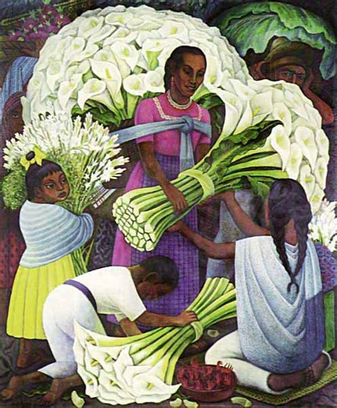 diego rivera biography for students diego rivera paintings diego rivera web museum