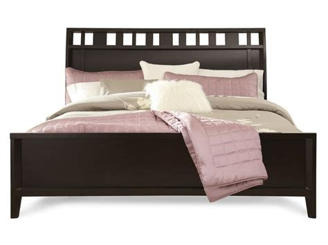 kittles bedroom furniture 307 best kittle s furniture images on pinterest