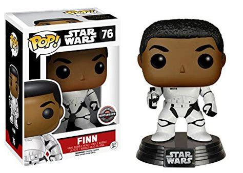 Toys Funko Wars Episode 7 Order Flametrooper Figure 9 best wars funko pop images on funko pop