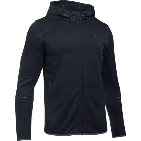 Hoodie Zipper Armour armour swacket zip hoodie s