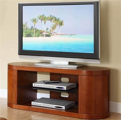Jual Cabinet by Jual Jf207 Walnut Cabinet Tv Stand Morale Home Furnishings