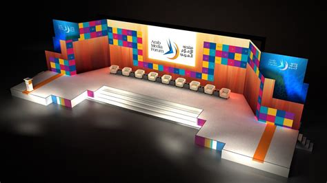 design backdrop creative stage designs by kevin d souza at coroflot com
