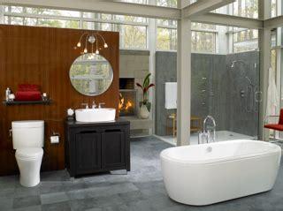 bathtub refinishing calgary bathroom repair calgary 28 images sub floor install