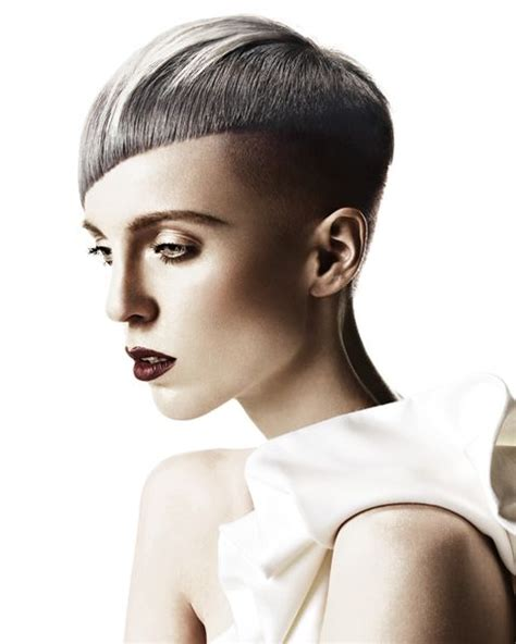 brith haircuts 108 best images about akin konizi on pinterest creative