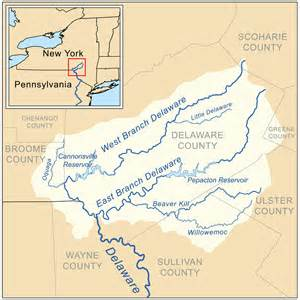 file delaware headwaters map png wikimedia commons