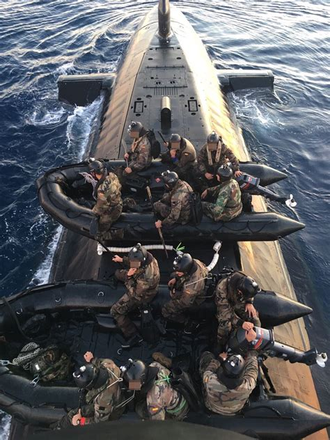 armada spagnola armada espa 241 ola armada esp