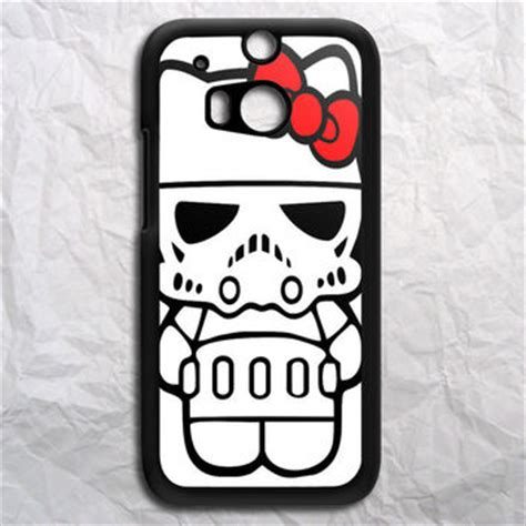 Wars Shirts For Htc One M8 hello wars htc one m8 from blicase