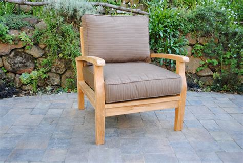 Teak Lounge Chair Cushions Chairs Amp Seating Teak Steamer Lounge Chair Cushions