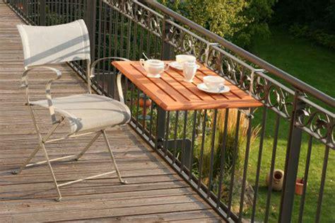 ringhiera fai da te le 5 idee per arredare un piccolo balcone deabyday tv