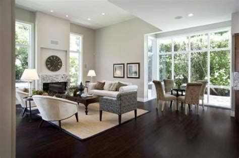 paint colors for living room with wood floors paint colors for living room with wood floors home